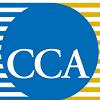 CCA_0