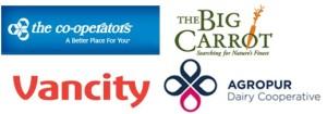 4 top sponsors2014