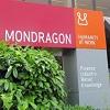 Mondragonx100_0