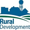 USDA Rural Development 100x