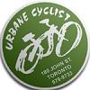 logo[1]100
