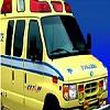 Ambulance_CETAM 100