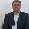 Manuel Mariscal, presidente CICOPA 100x_0