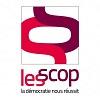 logo-slogan-les-scop-100x100