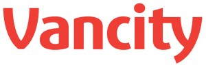 colourVancity_wordmark.032