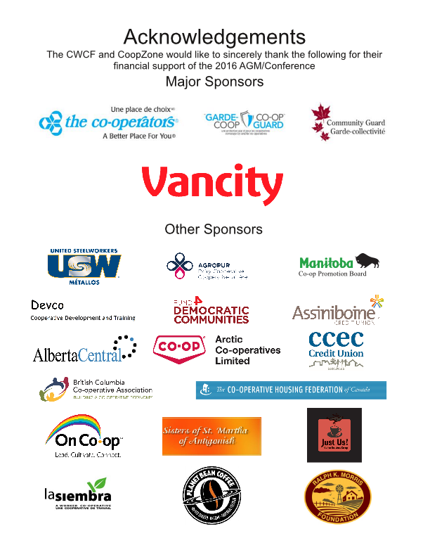 sponsorship-page-2016-page001