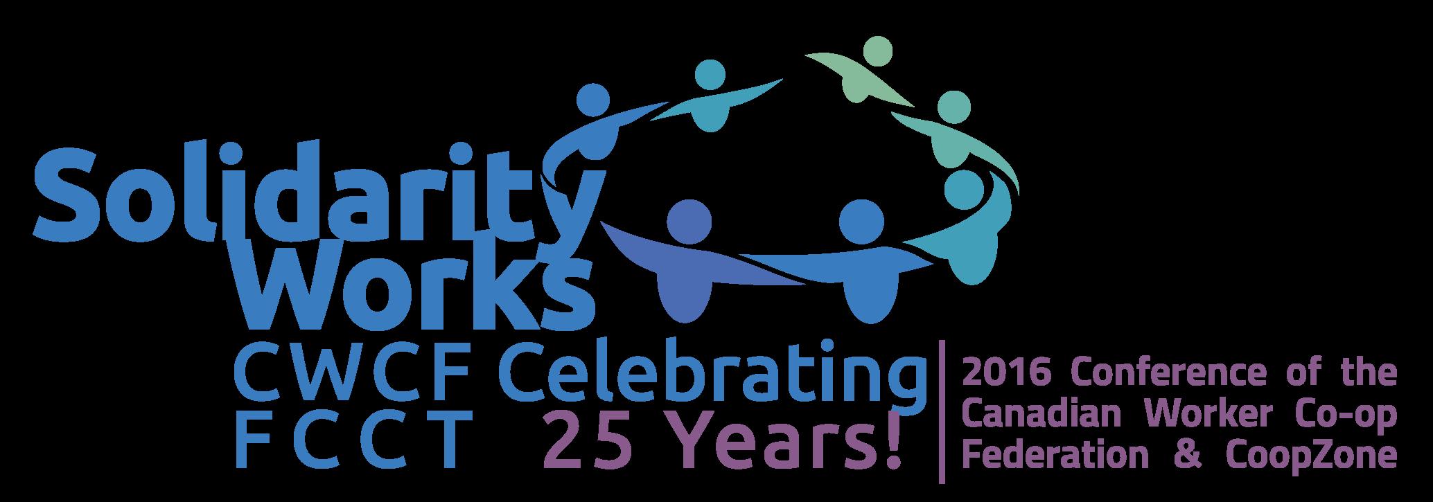 sw_25_logo