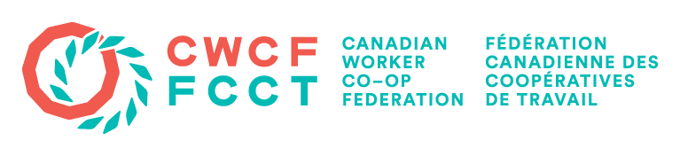 Canadian Worker Co-op Federation
